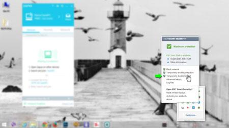 برنامه Zapya, سیستم عامل اندروید