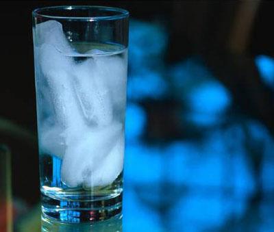 نوشیدنی های مخصوص ماه رمضان,روزه داری,کاهش تشنگی در ماه رمضان