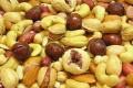 افراد گرم مزاج در ماه رمضان چه بخورند؟