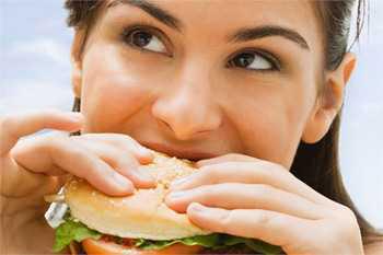چاق شدن, غذاهای مفید برای افزایش وزن, تناسب اندام