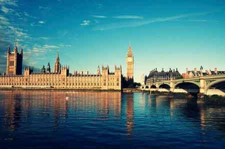 بهترین شهر های جهان برای سفر