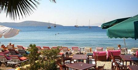 مکان های دیدنی ترکیه,عکس مکان های دیدنی ترکیه,جذاب ترین مکان ها گردشگری ترکیه