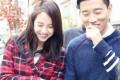 عکس های ملکه ایون گو بازیگر سریال سرنوشت یک مبارز