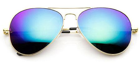 عینک آفتابی برای آقایان,عینک های آفتابی مردانه