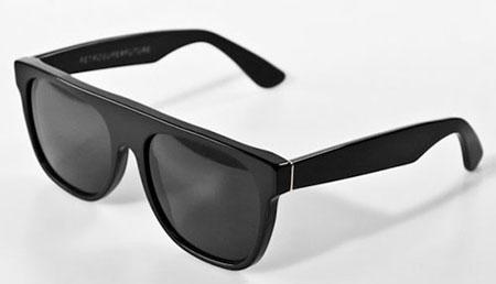 عینک آفتابی مردانه,عینک های آفتابی مردانه 2015
