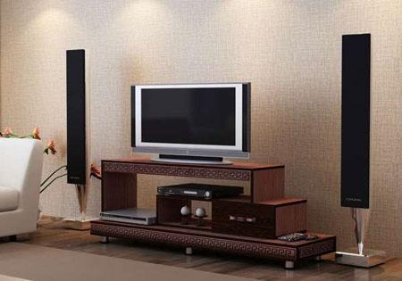 نحوه نصب تلویزیون, نکاتی هنگام نصب تلویزیون