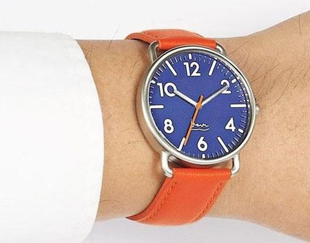 جدیدترین مدل ساعت مردانه,ساعت مردانه