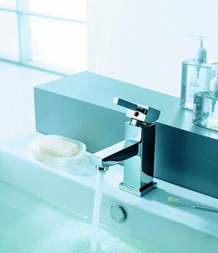 شیرآلات متصل به کانتر آشپزخانه,شیرالات متصل به دیوار آشپزخانه,انواع دستگیره برای شیرآلات آشپزخانه