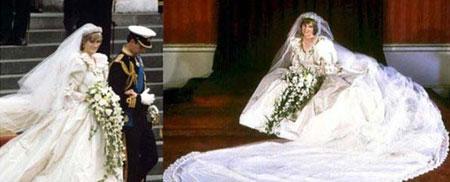 طراحان لباس عروس,مدل لباس عروس