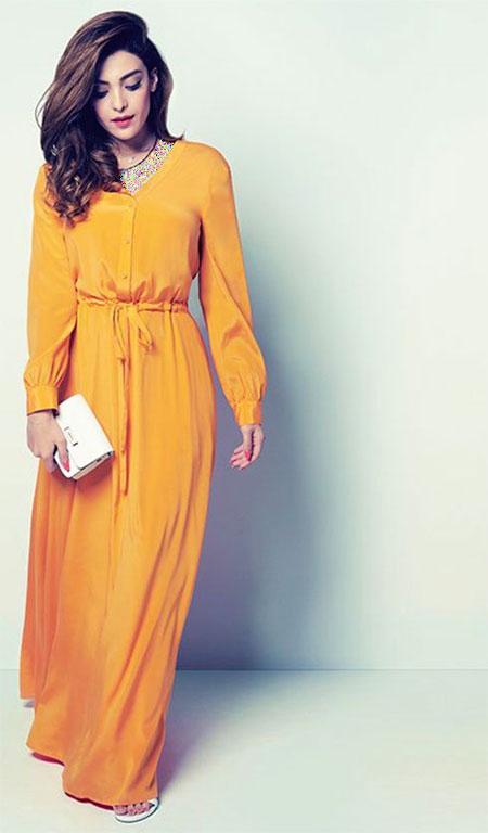 مدل لباس زنانه رمضان 94,آشنایی با برند DKNY