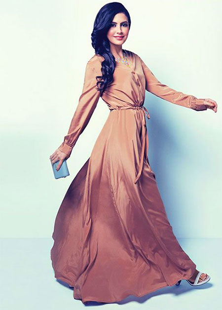 درباره برند DKNY,لباس برندDKNY برای ماه رمضان