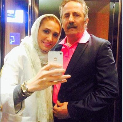 اخبار,اخبار فرهنگی,مجید مظفری