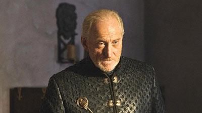 Tywinn Lannister