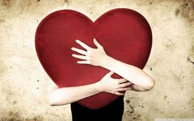 تفاوت بین عشقهای زودگذر و عشق واقعی