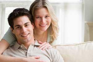 راه هایی برای حل مشکلات سال اول ازدواج