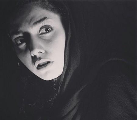 عکس جدید بازیگران بیوگرافی نیما نادری بیوگرافی آزاده سدیری اینستاگرام بازیگران azadeh sadiri