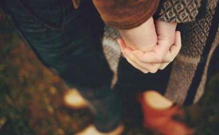 تصاویر احساسی عاشقانه