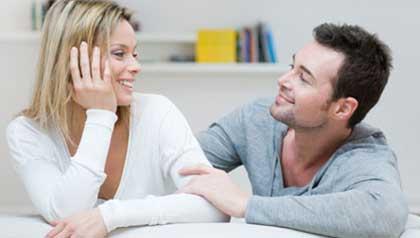 ترفند ازدواج