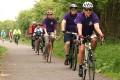 دوچرخه سواری برای مغز هم مفید است