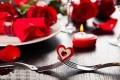 اهمیت زیبایی ظاهری در عشق و ازدواج