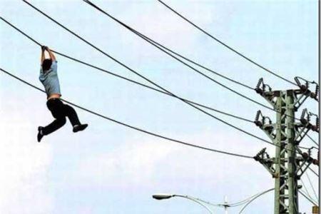 عکس های ناب خنده دار از سرتاسر دنیا