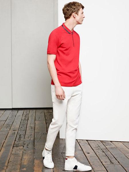 مدل لباس مردانه تابستان 2015