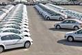 قیمت خودرو پس از توافق هسته ای کاهش می یابد؟