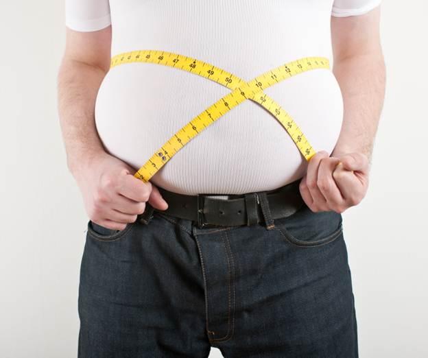 6 خوراکی که باعث چاقی و اضافه وزن می شود