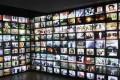 پخش سریال های کره ای مرد مبارز و دختر امپراطور و آقای دکتر