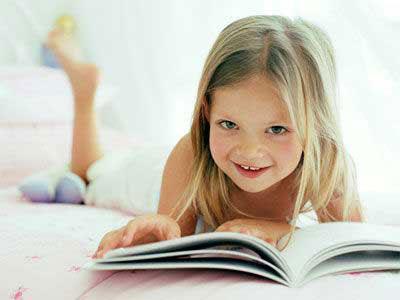 فواید قصه برای کودکان,فایده قصه برای کودکا