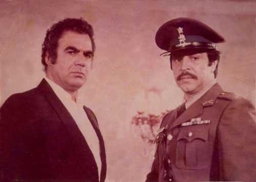 اخبار,اخبار فرهنگی,ناصر ملک مطیعی برای مردم قیافه نمی گرفت!