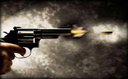 ماجرای هولناک قتل شوهر توسط زن جوان برای ازدواج با مرد مورد علاقه اش