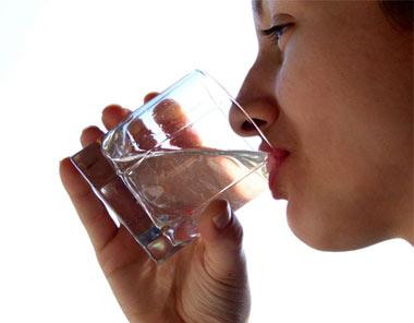 خشکی دهان,علت خشک شدن دهان, درمان خشکی دهان