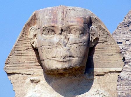 اهرام جیزه مصر,اهرام جیزه,گورستان جیزه
