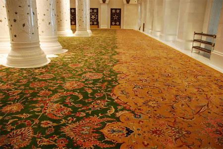 مسجد شیخ زاید در امارات,مسجد شیخ زاید,مسجد شیخ زاید در ابوظبی