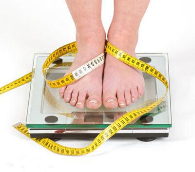 چگونه لاغر شویم,لاغر شدن,دلایل لاغری افراد لاغر