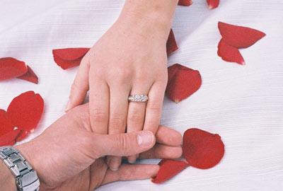 رابطه زناشویی,نزدیکی,راههای افزایش لذت در رابطه جنسی