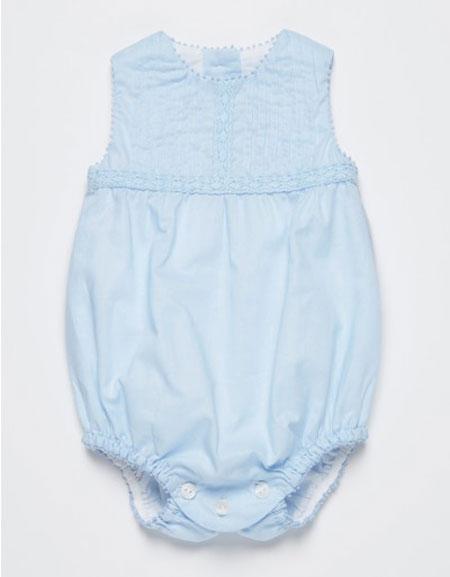 مدل لباس نوزادی زیر دکمه,شیک ترین لباس های نوزادی