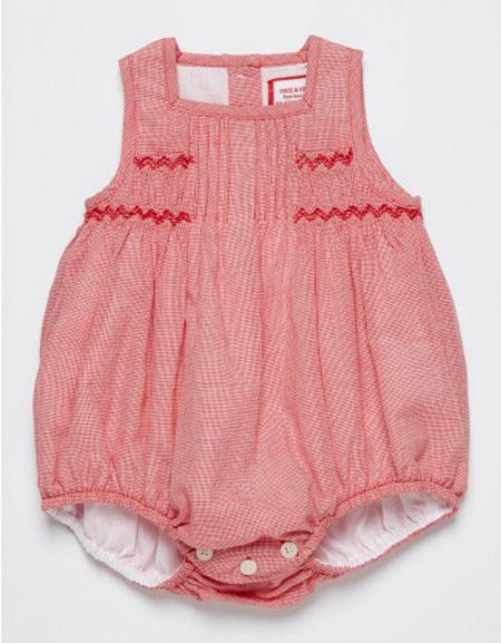 مدل لباس نوزادی,لباس نوزادی دخترانه