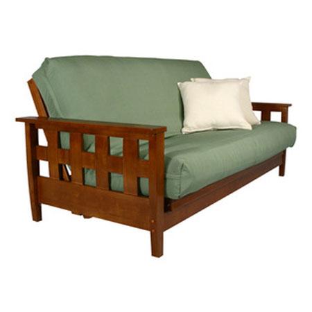 مبل تختخواب شو, مبل تختخواب شو یک نفره
