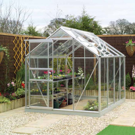 زیباسازی حیاط خلوت,چیدمان و طراحی حیاط خلوت