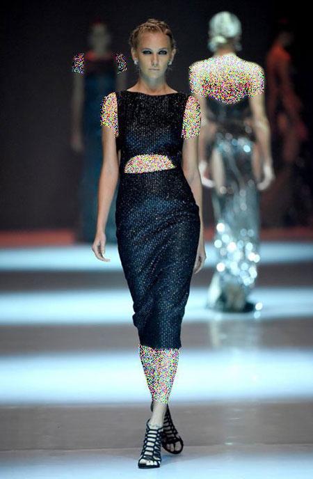 لباس شب دنی تبت,مدل لباس شب دنی تابت