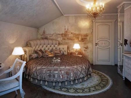 اتاق سلطنتی