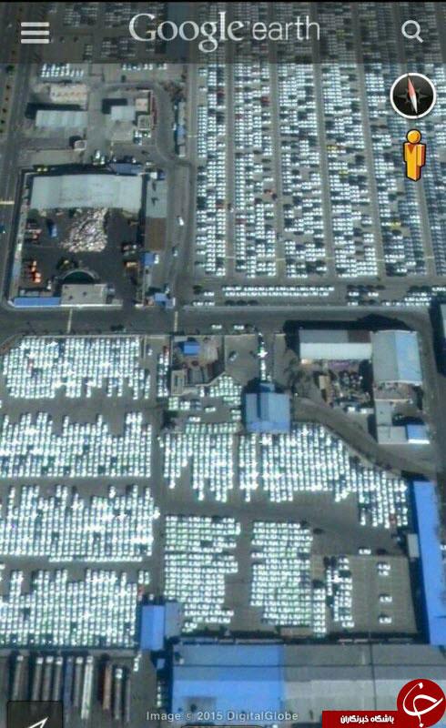 """اثر جالب """"کمپین خودرو نخرید"""" بر بازار خودروهای ایرانی"""