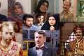 سریال های موفق ایرانی از دهه 60 تا دهه 90 در ایران