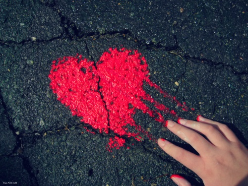 مجموعه کامل تصاویر عاشقانه رمانتیک