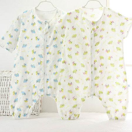 مدل لباس نوزاد سرهمی