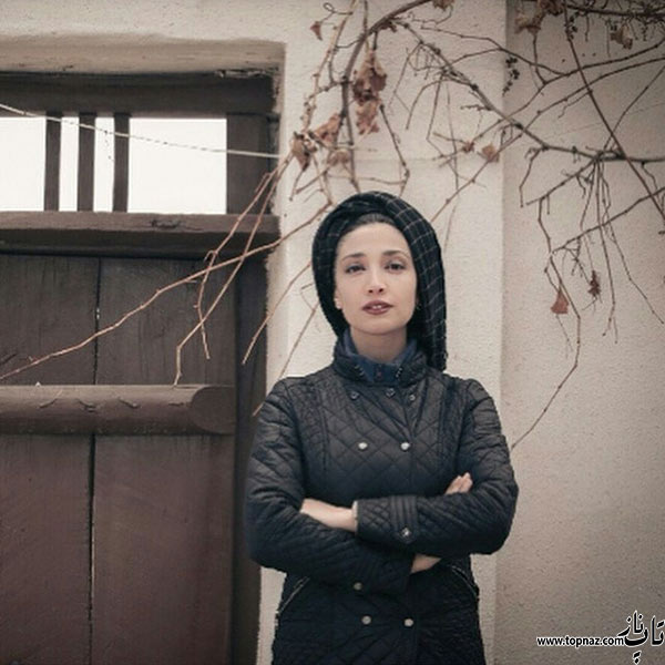 مینا ساداتی
