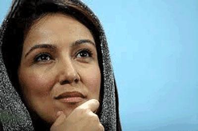 آیا پانته آ بهرام بازیگر ایرانی عمل زیبایی انجام داده؟