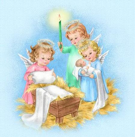 کارت پستال دختر 1 عکس نوشته دخترانه تبریک روز دختر + متن تبریک روز دختر از طرف پدر و مادر عکس
